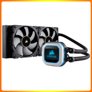 Best Cooler for i7 9700k