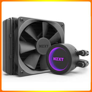Best Cpu fan for i7 9700k