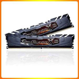SKILL-Flare-X-Series-DDR4-SDRAM-for-Ryzen