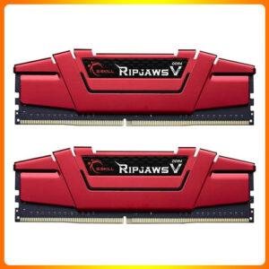 Skill-Ripjaws-V-Series-288-Pin-for-Ryzen