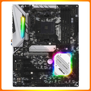 Best motherboard for Ryzen9 3900X