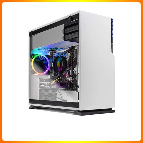 Skytech Shiva Gaming