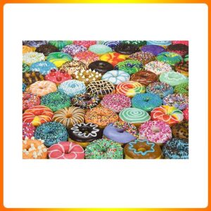 1000-Piece-Puzzle-for-Adults---Difficult