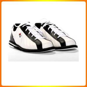3G-Kicks-Bowling-Shoes