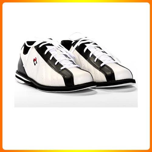 3G Kicks Bowling Shoes<br />
