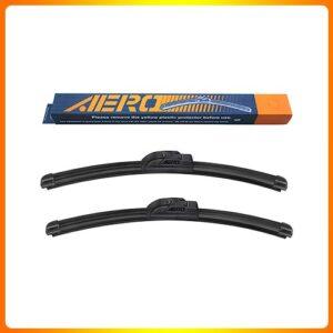 AERO-OEM-Quality-Premium-All-Season