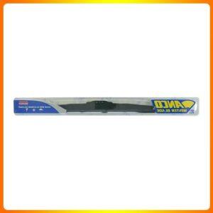 ANCO-30-22-Winter-Wiper-Blade