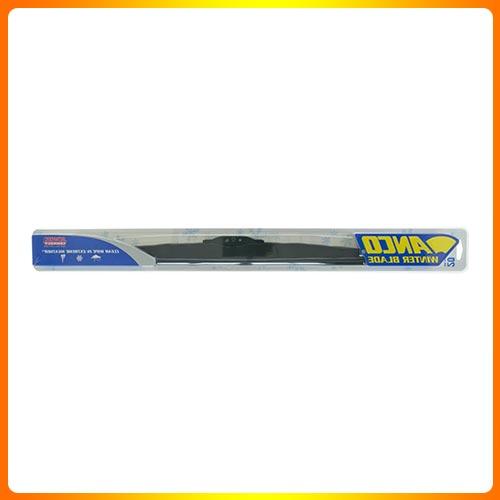 ANCO 30-22 Winter Wiper Blade