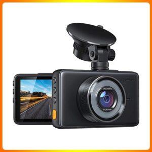 APEMAN-Dash-Cam-1080P-FHD-DVR-Car-Driving