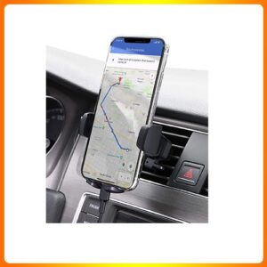AUKEY-Car-Phone-Mount-Air-Vent