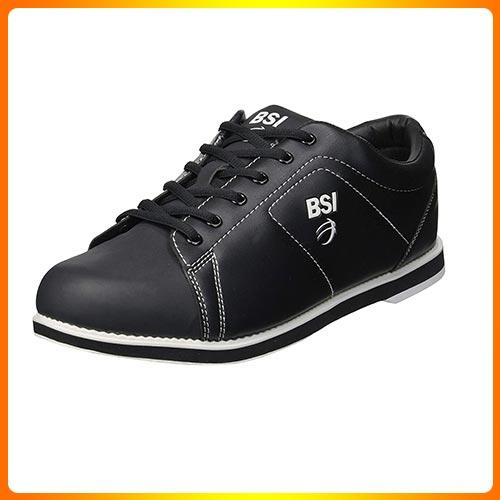 BSI Men's Bowling Shoes