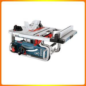Bosch-10-Inch-Portable-Jobsite-Table-Saw