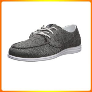 Brunswick-Karma-Ladies-Bowling-Shoes