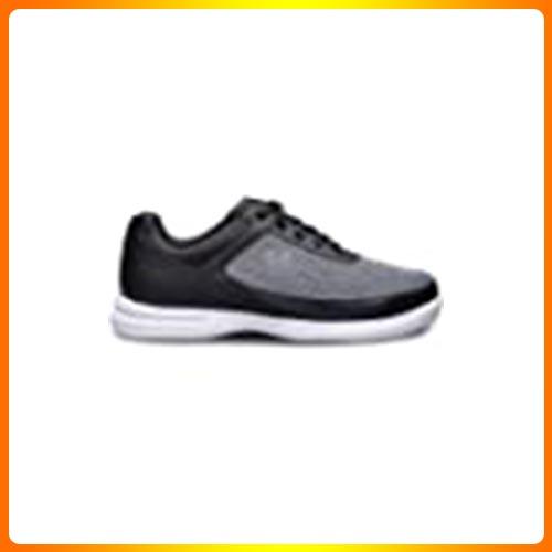 Brunswick Men's Bowling Shoe