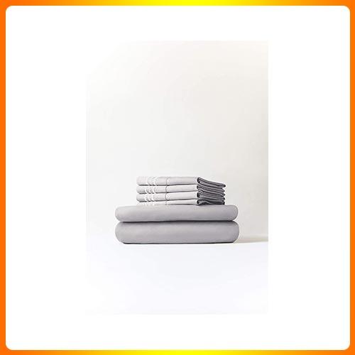 CGK UNLIMITED Extra Deep Pocket Sheets