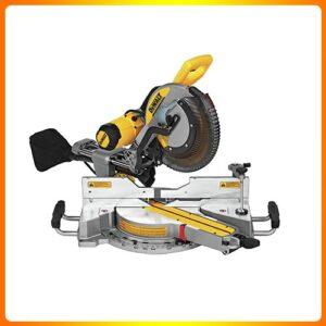 Dewalt-sliding-compound-miter-saw