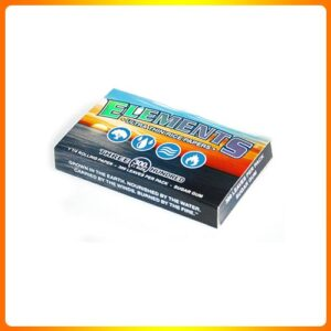 ELEMENTS-300-Ultra-Thin-Rice-Rolling-Paper