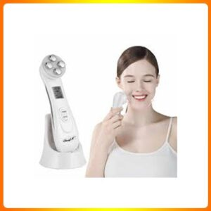 EMS-Face-Lifting-Beauty-Machine--5-in-1-Facial-Skin-Care-Massager