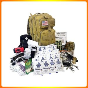 EVERLIT-Earthquake-Emergency-Kits-for-Survival