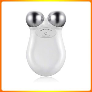 Frcolor-Portable-Electric-Facial-Massager