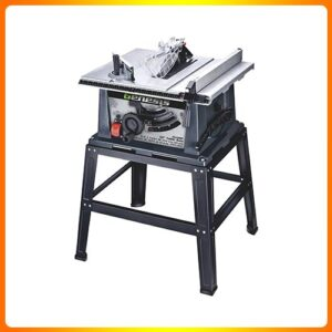 Genesis-GTS10SB-10-Inch-15-Amp-Table-Saw-with-Stand