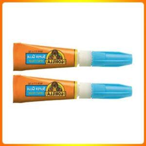 Gorilla-7800101-7800101-10-Super-Glue
