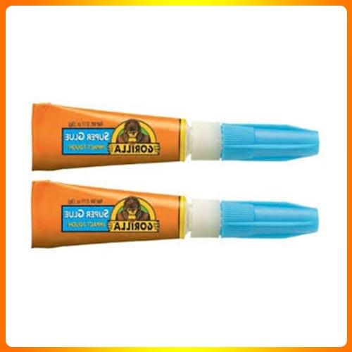 7800101 7800101-10 Super Glue