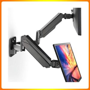 HUANUO-Dual-Monitor-Standd