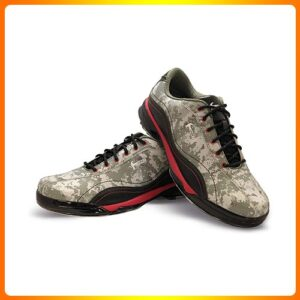 Hammer Bowling Mens Bowling Shoes