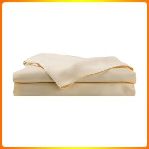 Hotel-Sheets-Direct-Bamboo-Bed-Sheet-Set