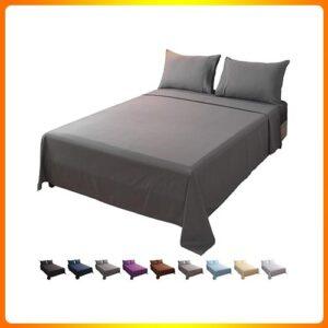 LBRO2M-Bed-Sheet-Set