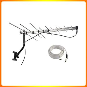 McDuory-TV-Outdoor-Yagi-Antenna |