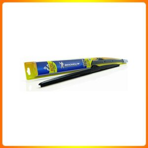 Michelin-8526-stealth-ultra-wiper-blade