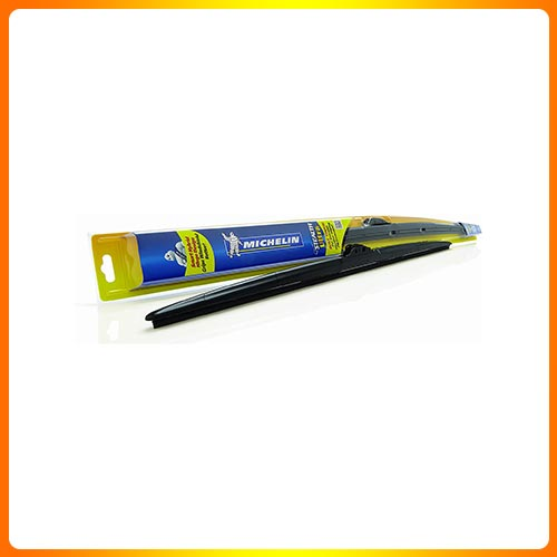 Michelin 8526 stealth ultra wiper blade