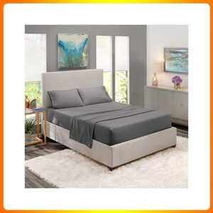 Nestl-Bedding-Soft-Sheets-Set