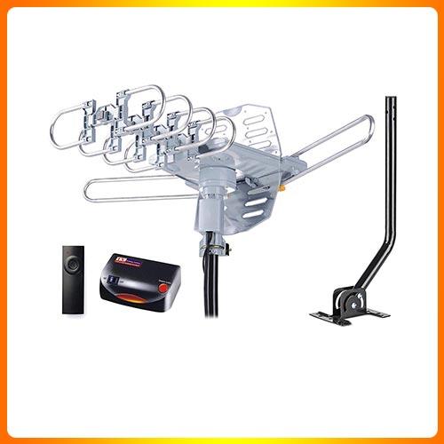 Pingbingding HDTV Antenna Outdoor Antenna<br />