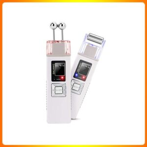 Portable-Galvanic-Microcurrent-Skin-Firming-Machine