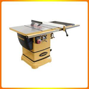 Powermatic-PM1000-1791000K-Table-Saw