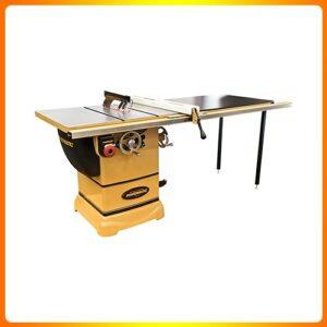 Powermatic-PM1000-1791001K-Table-Saw