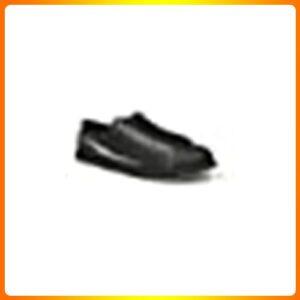 Pyramid Mens Ram Black Bowling-Shoes