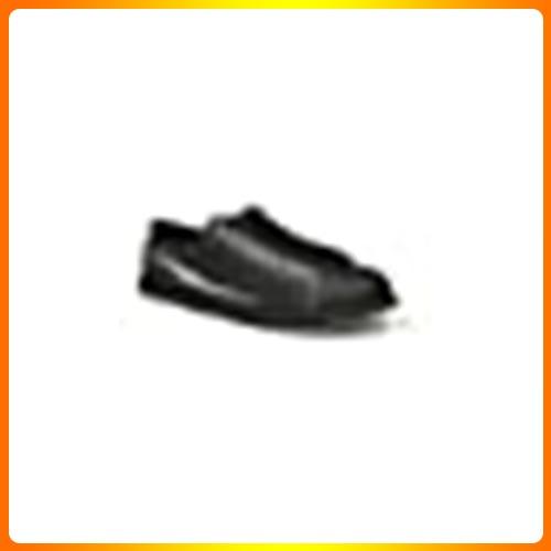 Pyramid Men's Ram Black Bowling Shoe