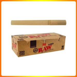 RAW-Classic-Natural-Unrefined-Rolling-Paper