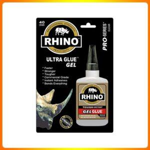 Rhino-Glue-Gel