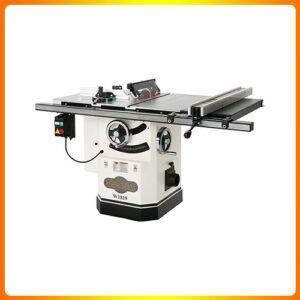 Shop-Fox-W1819-3-HP-10-Inch-Table-Saw