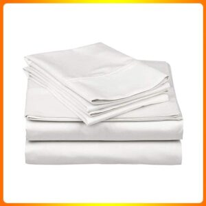 Sticky-Cotton-Deep-Pocket-Quetta-Sheet
