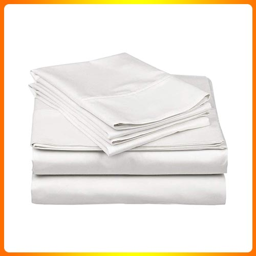 Sticky Cotton Deep Pocket Quetta Sheet