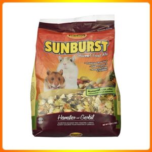 Sunburst-Gourmet-Hamster-&-Gerbils-Food