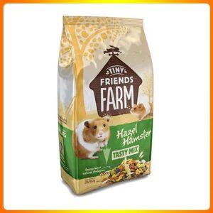 Supreme-Tiny-Friends-Farm-Hazel-Hamster-Tasty-Mix