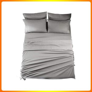 TEKAMON-Queen-Bed-Sheet