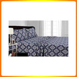 Tribeca-Living-Deep-Pocket-Queen-Sheet